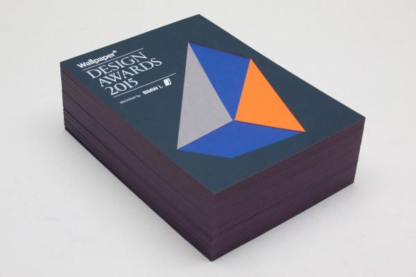 Design Awards 2015