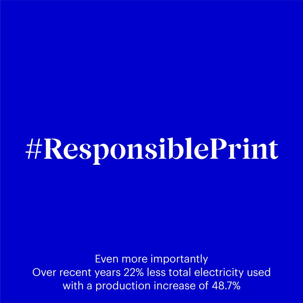 SolarPower-04_New
