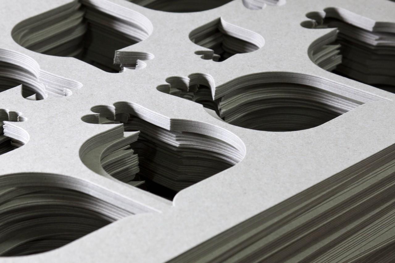 About >> Die-cutting Colour-edging Duplexing Bespoke Litho Digital Foiling Letterpress