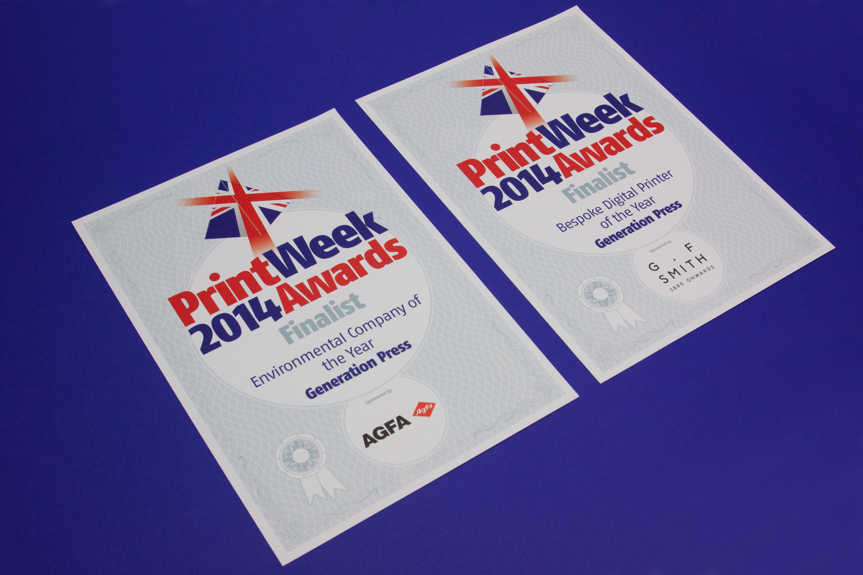 GP_PRINT_WEEK_AWARDS_0