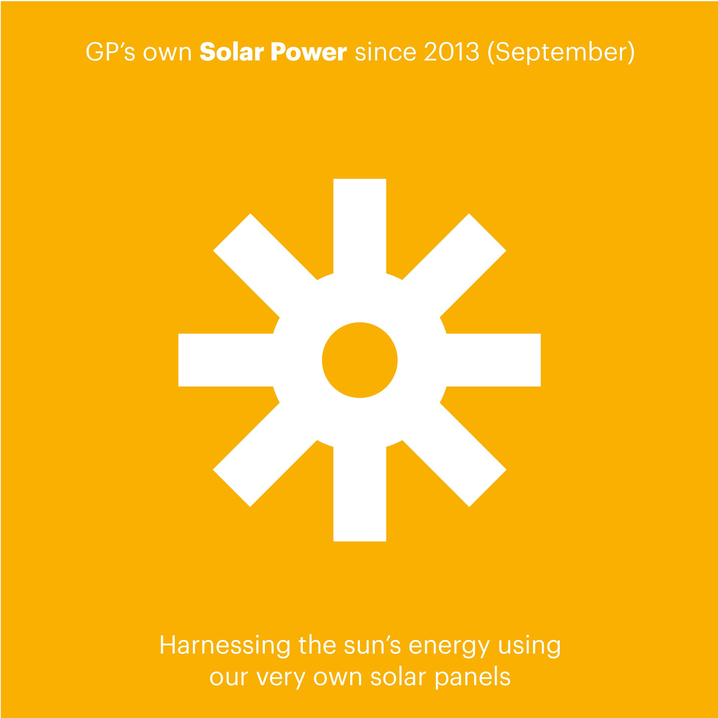 SolarPower-01_New